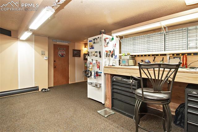 MLS# 1223300 - 32 - 2210 Monteagle Street, Colorado Springs, CO 80909
