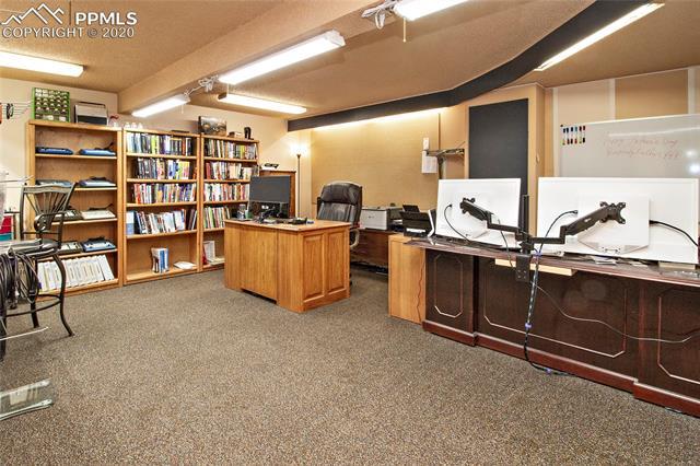 MLS# 1223300 - 33 - 2210 Monteagle Street, Colorado Springs, CO 80909