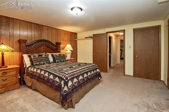 MLS# 1223300 - 38 - 2210 Monteagle Street, Colorado Springs, CO 80909