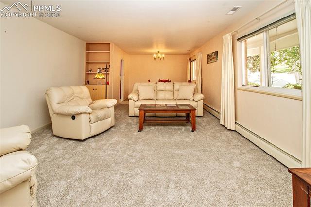 MLS# 1223300 - 7 - 2210 Monteagle Street, Colorado Springs, CO 80909