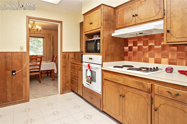 MLS# 1223300 - 10 - 2210 Monteagle Street, Colorado Springs, CO 80909