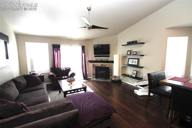 MLS# 3525722 - 3 - 10333 Mt. Wilson Place, Peyton, CO 80831