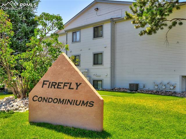 MLS# 7762011 - 2 - 1218 Firefly Circle, Colorado Springs, CO 80916