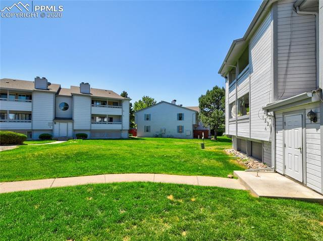 MLS# 7762011 - 29 - 1218 Firefly Circle, Colorado Springs, CO 80916