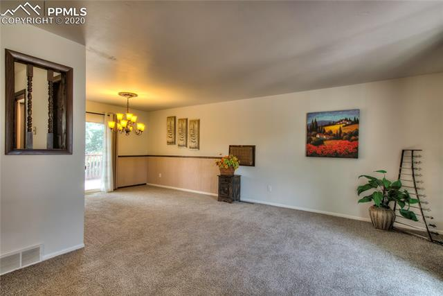 MLS# 6410900 - 12 - 6685 Brook Park Drive, Colorado Springs, CO 80918