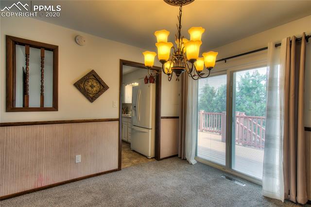 MLS# 6410900 - 19 - 6685 Brook Park Drive, Colorado Springs, CO 80918