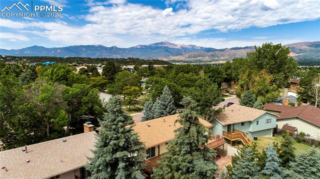 MLS# 6410900 - 48 - 6685 Brook Park Drive, Colorado Springs, CO 80918