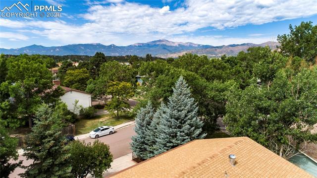 MLS# 6410900 - 49 - 6685 Brook Park Drive, Colorado Springs, CO 80918