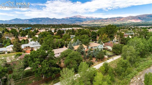 MLS# 6410900 - 51 - 6685 Brook Park Drive, Colorado Springs, CO 80918