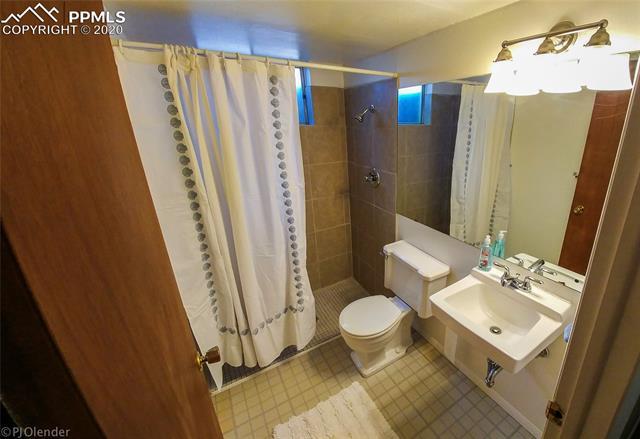 MLS# 3990737 - 15 - 4906 Villa Circle, Colorado Springs, CO 80918