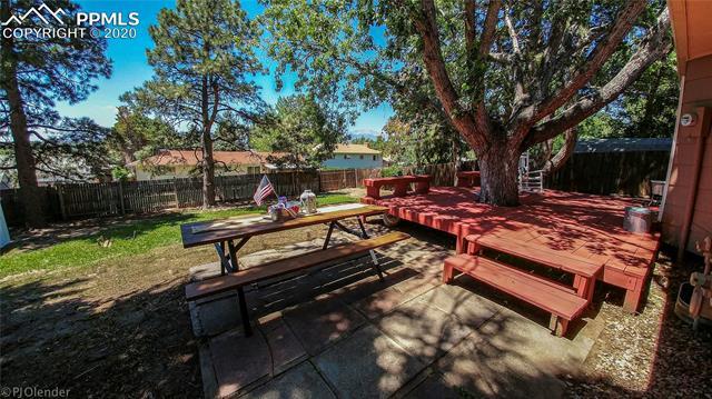 MLS# 3990737 - 17 - 4906 Villa Circle, Colorado Springs, CO 80918