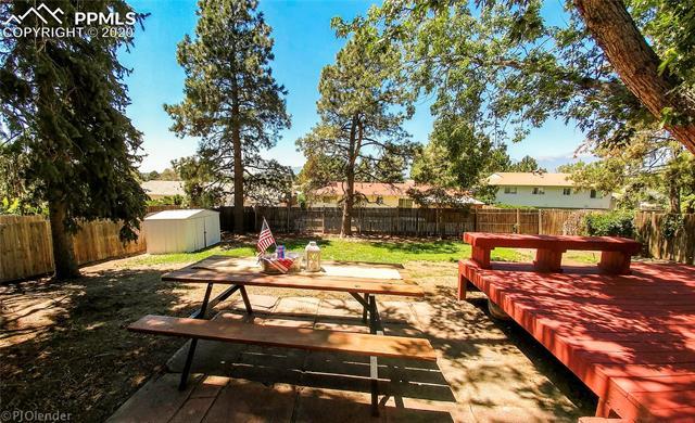MLS# 3990737 - 18 - 4906 Villa Circle, Colorado Springs, CO 80918