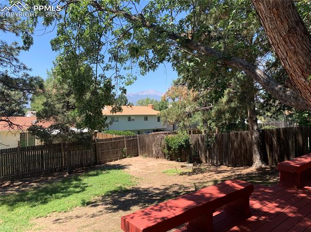 MLS# 3990737 - 20 - 4906 Villa Circle, Colorado Springs, CO 80918