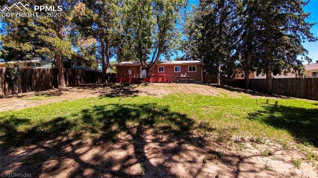 MLS# 3990737 - 21 - 4906 Villa Circle, Colorado Springs, CO 80918