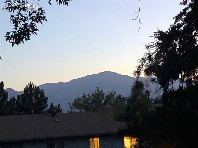 MLS# 3990737 - 25 - 4906 Villa Circle, Colorado Springs, CO 80918