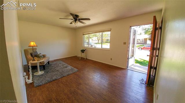 MLS# 3990737 - 4 - 4906 Villa Circle, Colorado Springs, CO 80918