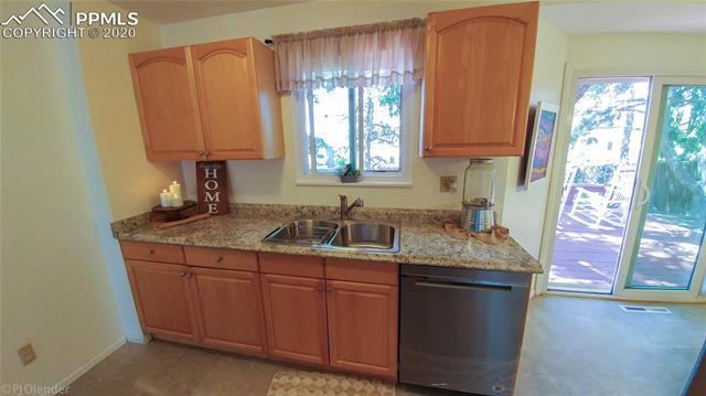 MLS# 3990737 - 5 - 4906 Villa Circle, Colorado Springs, CO 80918