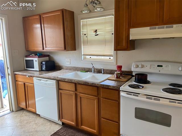 MLS# 5941304 - 15 - 619 E Hills Road, Colorado Springs, CO 80909
