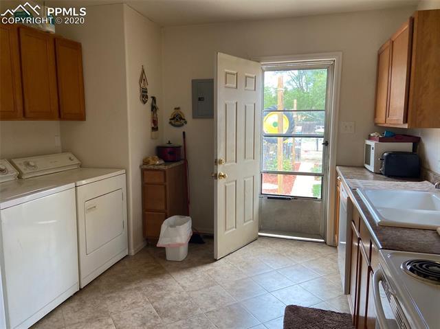 MLS# 5941304 - 16 - 619 E Hills Road, Colorado Springs, CO 80909