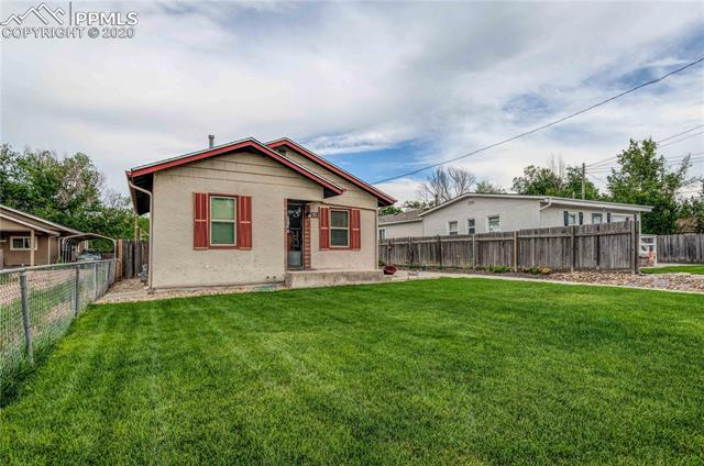 MLS# 5941304 - 24 - 619 E Hills Road, Colorado Springs, CO 80909