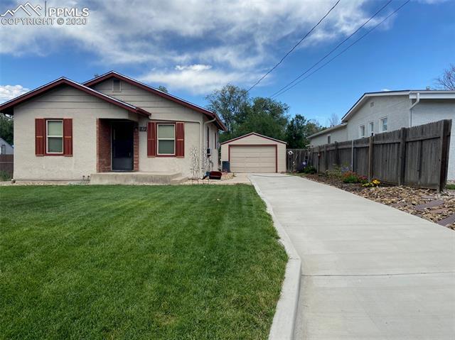MLS# 5941304 - 8 - 619 E Hills Road, Colorado Springs, CO 80909