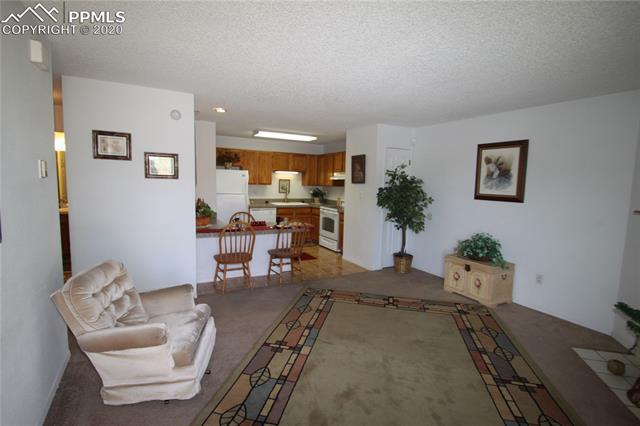 MLS# 6000056 - 1 - 4379 Hunting Meadows Circle, Colorado Springs, CO 80916
