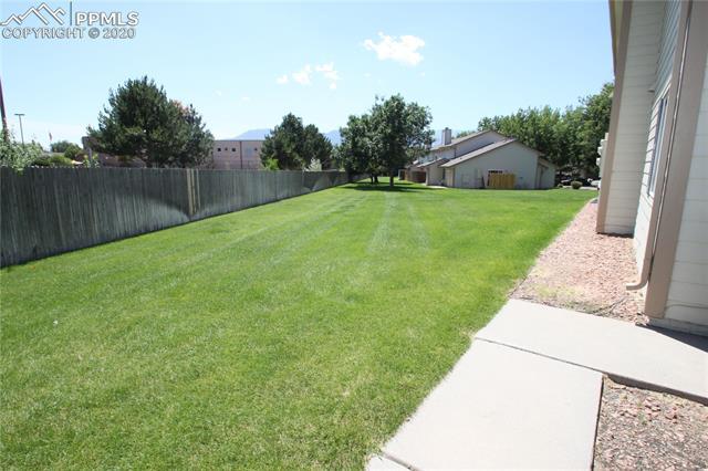 MLS# 6000056 - 17 - 4379 Hunting Meadows Circle, Colorado Springs, CO 80916