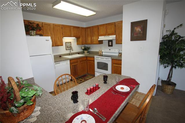 MLS# 6000056 - 4 - 4379 Hunting Meadows Circle, Colorado Springs, CO 80916