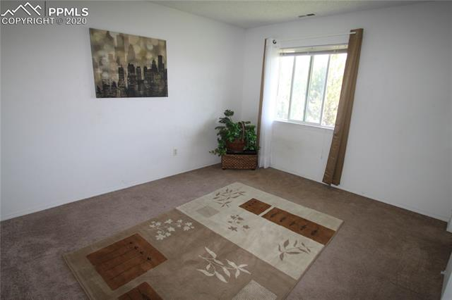 MLS# 6000056 - 7 - 4379 Hunting Meadows Circle, Colorado Springs, CO 80916