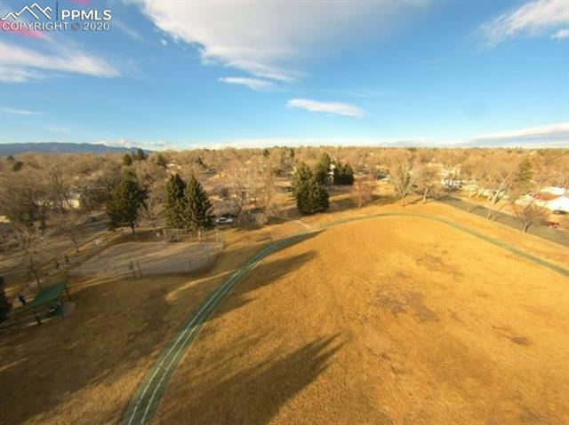 MLS# 9203828 - 28 - 710 Iowa Avenue, Colorado Springs, CO 80909
