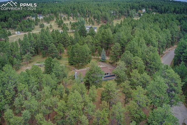 MLS# 1774706 - 28 - 40 Saddlehorn Trail, Monument, CO 80132
