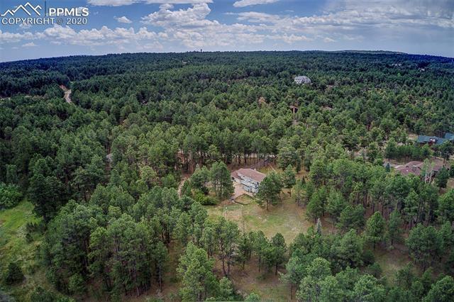 MLS# 1774706 - 30 - 40 Saddlehorn Trail, Monument, CO 80132