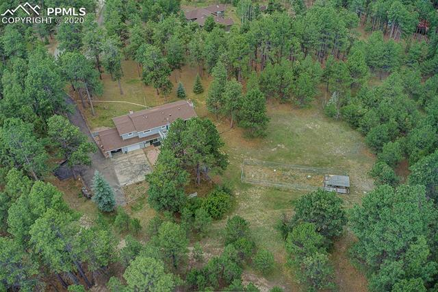 MLS# 1774706 - 32 - 40 Saddlehorn Trail, Monument, CO 80132