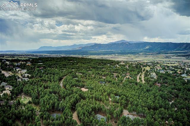 MLS# 1774706 - 33 - 40 Saddlehorn Trail, Monument, CO 80132