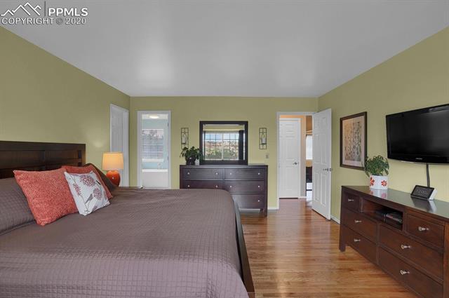 MLS# 8732797 - 24 - 2420 Rossmere Street, Colorado Springs, CO 80919