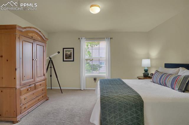 MLS# 8732797 - 34 - 2420 Rossmere Street, Colorado Springs, CO 80919