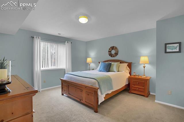 MLS# 8732797 - 39 - 2420 Rossmere Street, Colorado Springs, CO 80919