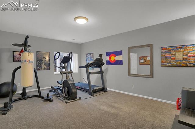 MLS# 8732797 - 41 - 2420 Rossmere Street, Colorado Springs, CO 80919