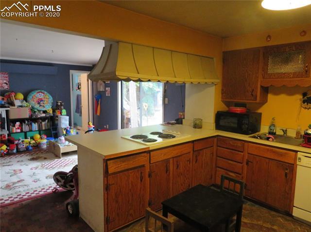 MLS# 7052180 - 6 - 2729 Wren Drive, Colorado Springs, CO 80909