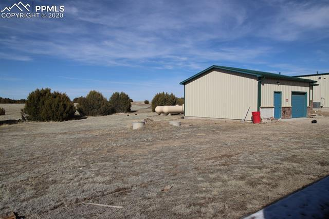 MLS# 6812659 - 6 - 6040 Big Sky Drive, Rye, CO 81069