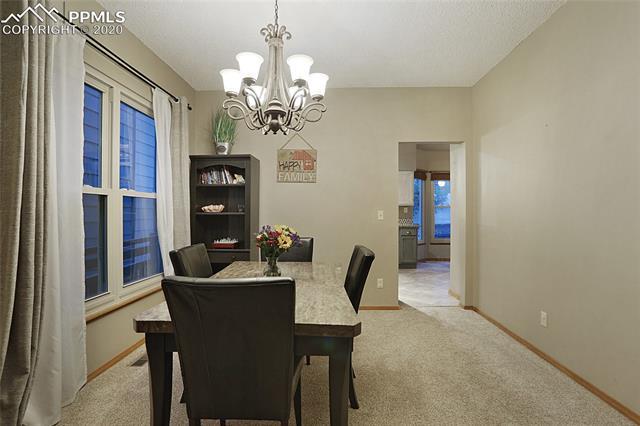 MLS# 3301369 - 12 - 1343 Chesham Circle, Colorado Springs, CO 80907