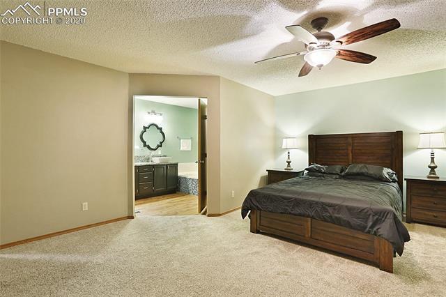 MLS# 3301369 - 25 - 1343 Chesham Circle, Colorado Springs, CO 80907