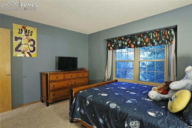 MLS# 3301369 - 29 - 1343 Chesham Circle, Colorado Springs, CO 80907