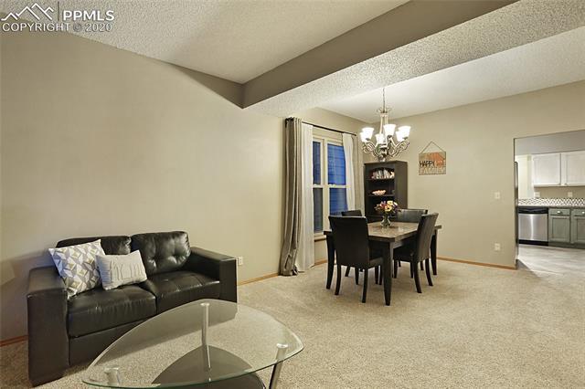 MLS# 3301369 - 9 - 1343 Chesham Circle, Colorado Springs, CO 80907