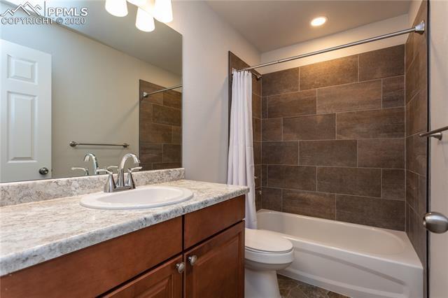 MLS# 5408409 - 25 - 410 Winebrook Way, Fountain, CO 80817