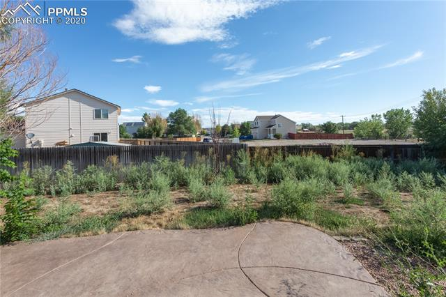 MLS# 5408409 - 37 - 410 Winebrook Way, Fountain, CO 80817