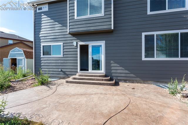MLS# 5408409 - 38 - 410 Winebrook Way, Fountain, CO 80817