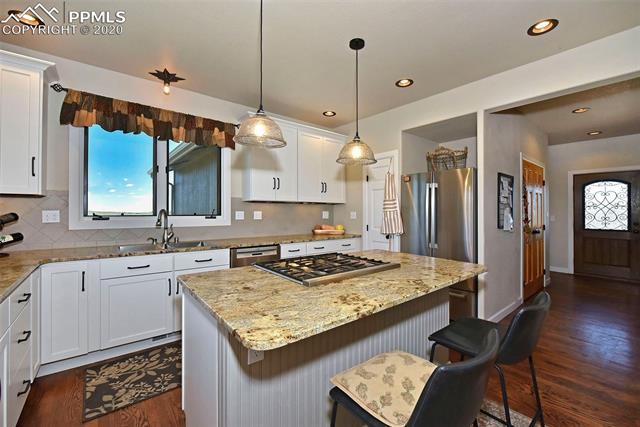 MLS# 5762876 - 12 - 21050 Roxie Ridge View, Peyton, CO 80831