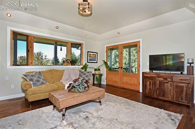 MLS# 5762876 - 13 - 21050 Roxie Ridge View, Peyton, CO 80831