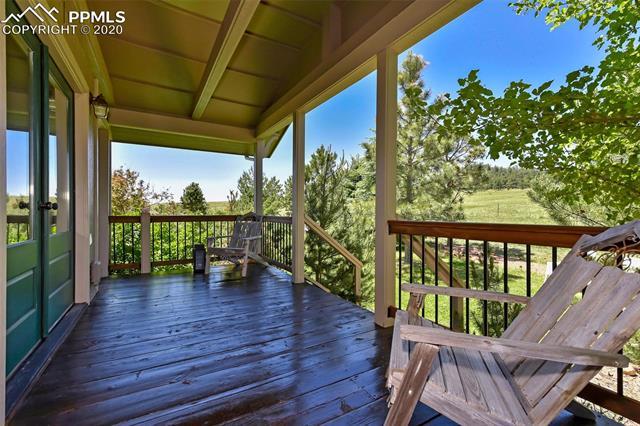MLS# 5762876 - 14 - 21050 Roxie Ridge View, Peyton, CO 80831